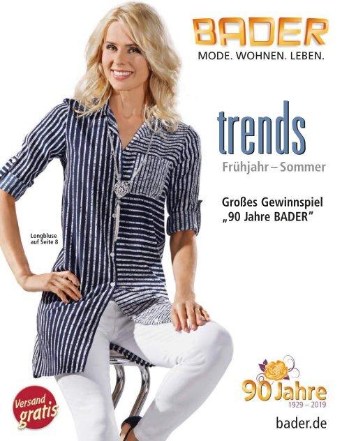 Bader Trends-F_S_2019-compressed