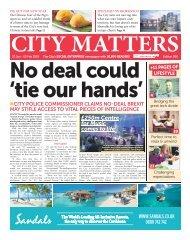 City Matters 090