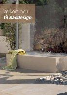 e-bog_bad-design_web-jan-2019-quooker-v2 - Page 2