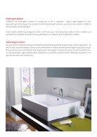 e-bog_bad-design_web-jan-2019-quooker-v2 - Page 7