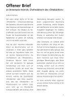 Ottebaechler_210_Januar_2019 - Page 5