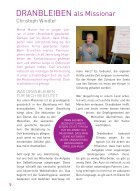 Weltblick 2019, 1. Ausgabe - Seite 4