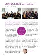 Weltblick 2019, 1. Ausgabe - Seite 6