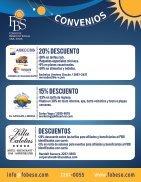 FBS Catalogo Convenios 2019 - Page 2