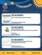 FBS Catalogo Convenios 2019 - Page 3
