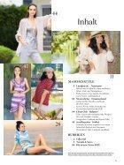 Maschen-Style SC001 - Seite 3