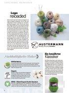 Maschen-Style SC001 - Seite 4