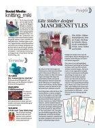 Maschen-Style SC001 - Seite 5