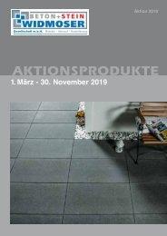 aktionsblatt-2019