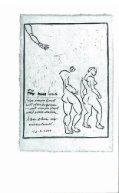 Dietrich Klinge - Kruzifix für Stift Haug - Seite 4