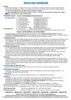preisliste2019-fertig - Seite 2