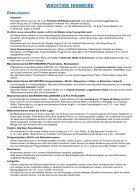 preisliste2019-fertig - Seite 3