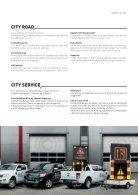 BROSJYRE - Page 3