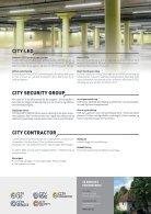 BROSJYRE - Page 4