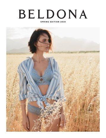 Beldona Spring Edition 2019 - DE