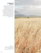 Beldona Spring Edition 2019 - DE - Page 4