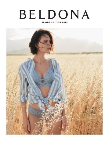 Beldona Spring Edition 2019 - IT