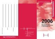 Weitere Informationen als Download (PDF, 900 KB). - hannoverimpuls