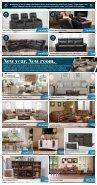 C1821_New_Years_Sale_Insert_Cincy_WEB-min - Page 2