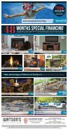 C1821_New_Years_Sale_Insert_Cincy_WEB-min - Page 4