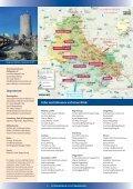 Ostbayerische Stadterlebnisse... - Seite 2