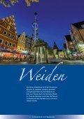 Ostbayerische Stadterlebnisse... - Seite 6