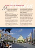 Ostbayerische Stadterlebnisse... - Seite 7