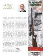 Jagd & Natur Ausgabe Februar 2019 | Vorschau - Page 3
