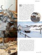 Jagd & Natur Ausgabe Februar 2019 | Vorschau - Page 7
