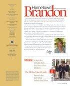 Brandon1218web - Page 5