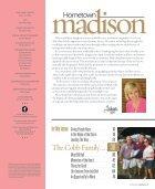 Madison1118web - Page 7