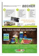 #Fenster zum Ammertal 02-2019 - Page 2