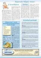 #Fenster zum Ammertal 02-2019 - Page 4