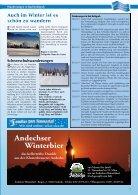 #Fenster zum Ammertal 02-2019 - Page 7