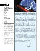 EnBajaParaWeb_Quid76 - Page 3