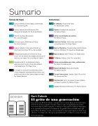 EnBajaParaWeb_Quid76 - Page 4