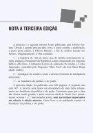 De Faxineiro a Procurador da Republica - Manoel Pastana - 2012-2 - Page 6