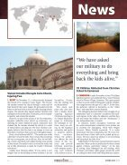 February 2019 Persecution Magazine (1 of 4) - Page 4