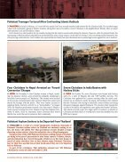 February 2019 Persecution Magazine (1 of 4) - Page 5