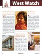 February 2019 Persecution Magazine (2 of 4) - Page 2