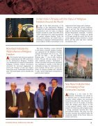 February 2019 Persecution Magazine (2 of 4) - Page 3