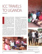February 2019 Persecution Magazine (2 of 4) - Page 6