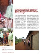 February 2019 Persecution Magazine (2 of 4) - Page 7