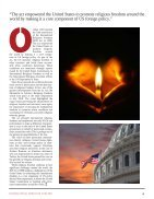 February 2019 Persecution Magazine (3 of 4) - Page 3