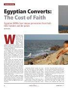 February 2019 Persecution Magazine (3 of 4) - Page 6