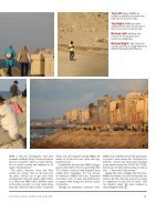 February 2019 Persecution Magazine (3 of 4) - Page 7