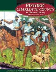 Historic Charlotte County