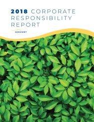 Corporate_Responsibility_Report-ilovepdf-compressed