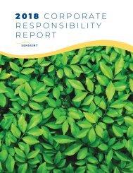 Corporate_Responsibility_Report