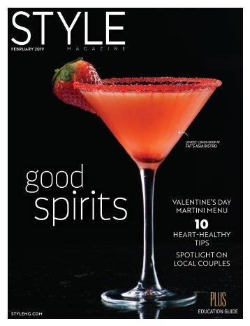 February_Style_Magazine_2019